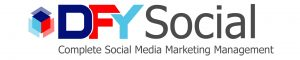 social media, ppc, paid social,