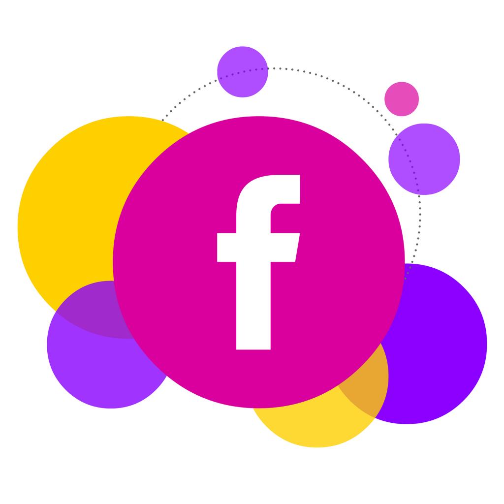 social media, ppc, social media marketing