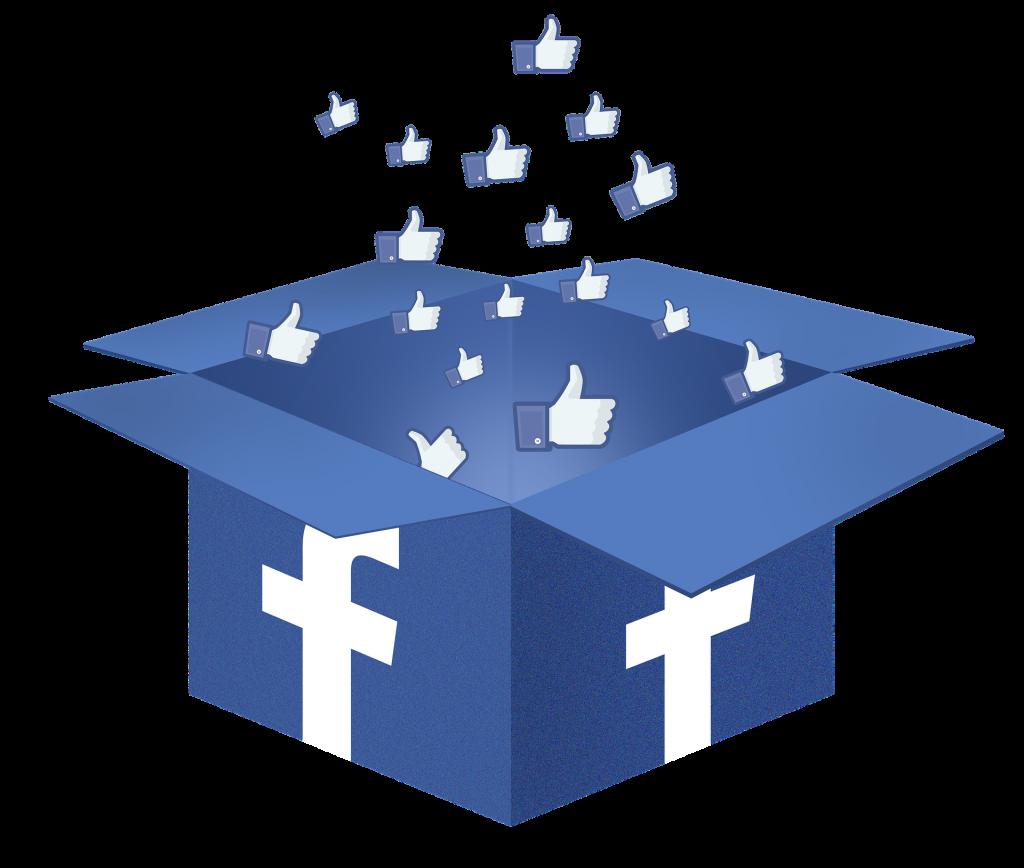 social media marketing, smm, social media managment, PPC, buying facebook likes,