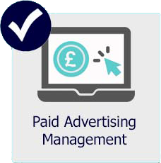 paid Advertising Management