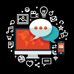 social media marketing, ppc, paid advertising, google ads