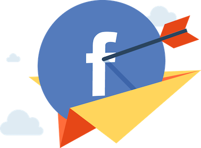social media marketing, added value, social