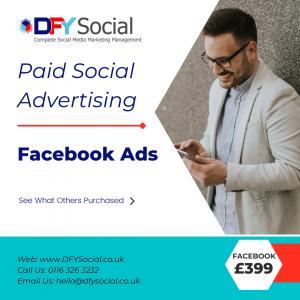 social media marketing, smm, social media managment, PPC