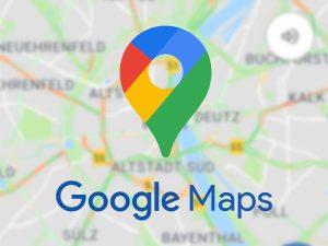 google map marketing, google maps, local marketing