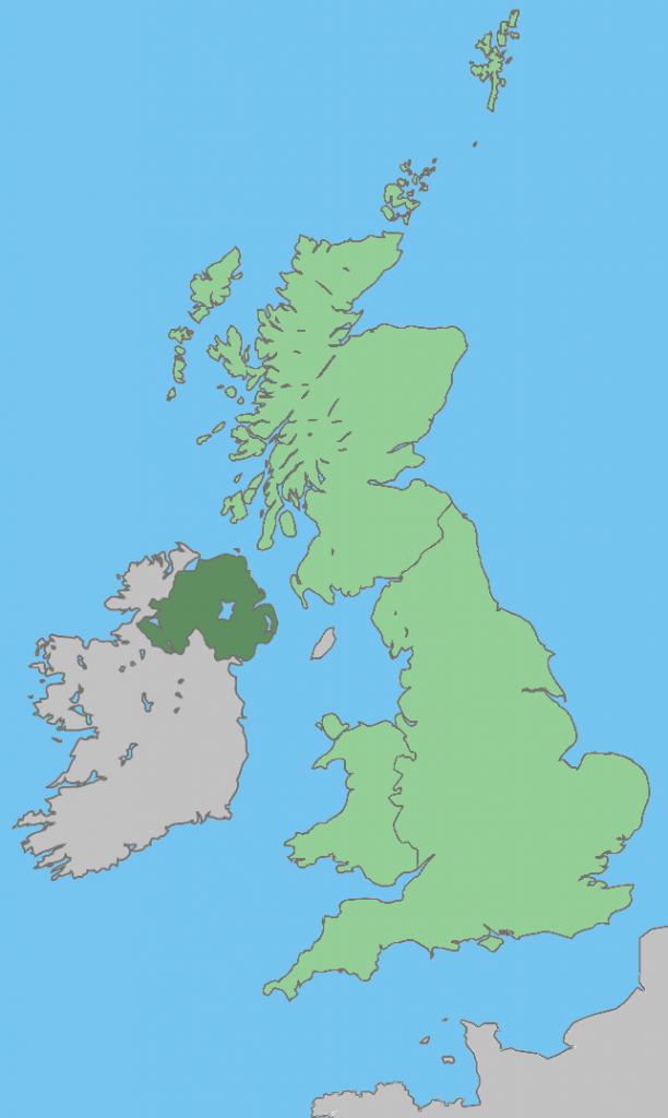 areas we serve, google map marketing, google maps, local marketing