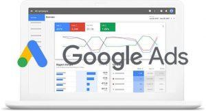 google ads, google advertising, ppc,paid advertising